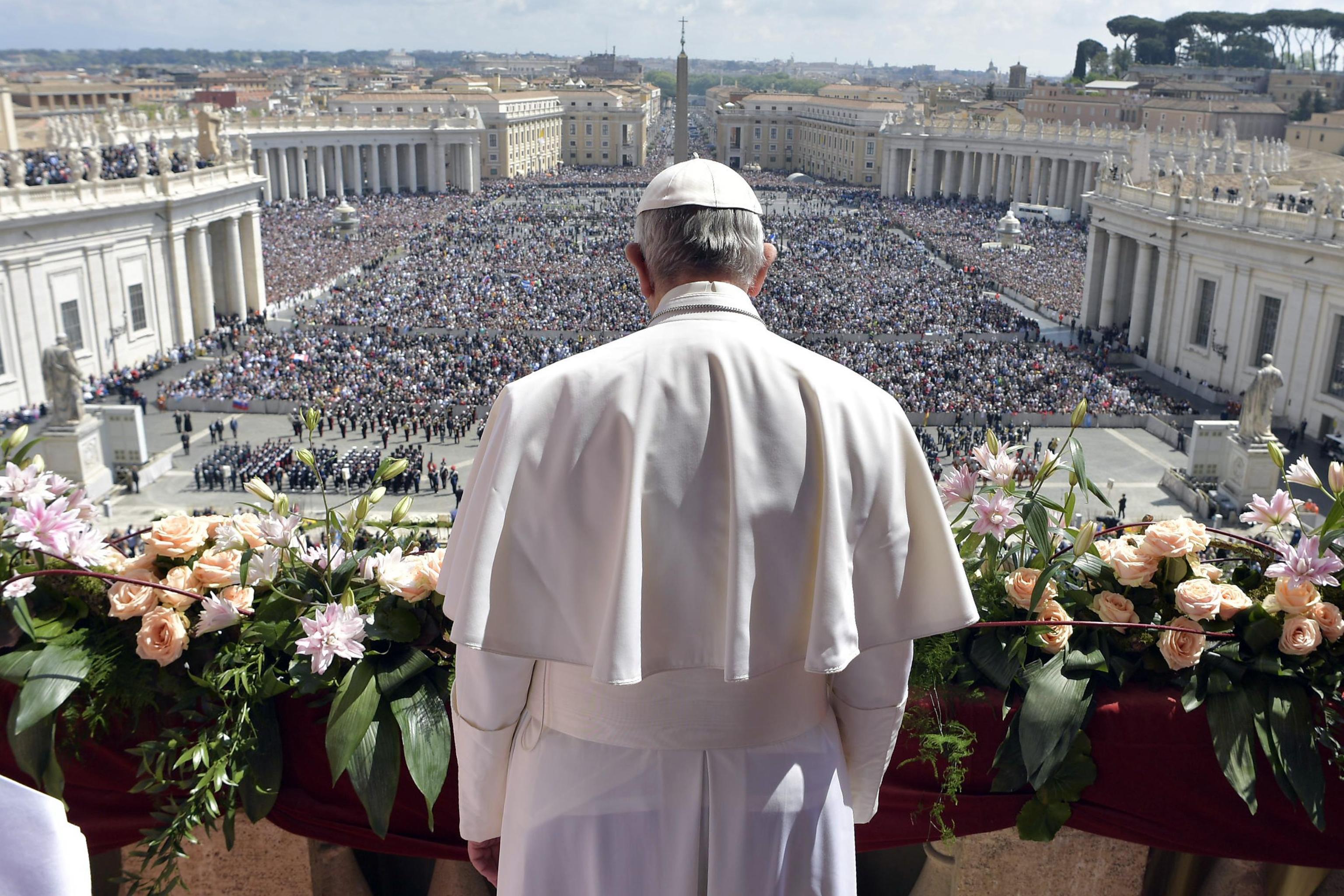 Recordatorios oportunos sobre el Magisterio de la Iglesia