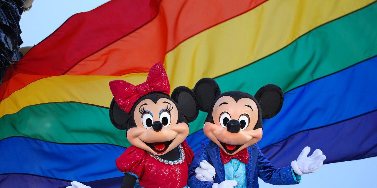 des news gay et des actualités LGBT des news gay et des actualités LGBT