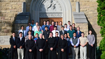 MensVocationRetreat2019