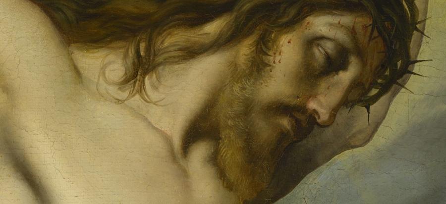 Le Carême avec Bossuet - Méditations sur l'Evangile (4)