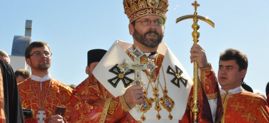 Ukrainian Bishops Recall that Paying Just Wages is a Duty