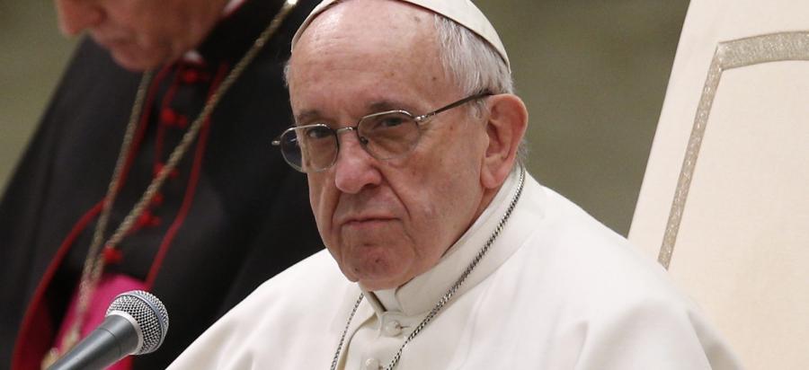 Pourquoi ce silence du pape face aux dubia sur Amoris lætitia ?