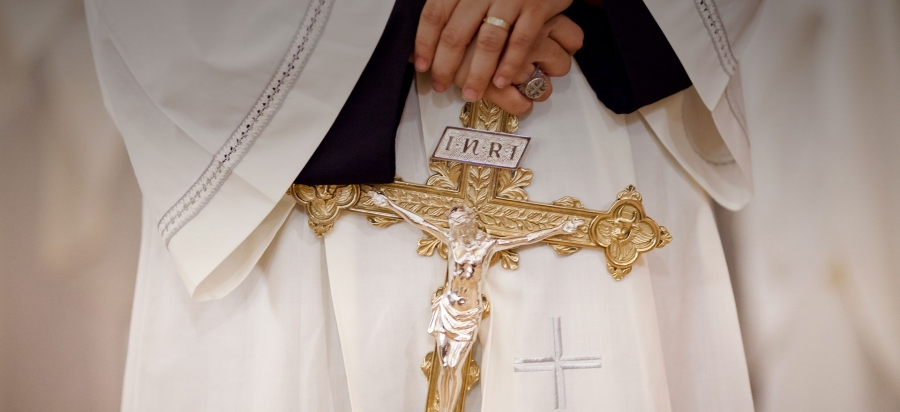 Rome : une formation destinée aux exorcistes