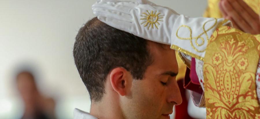Estados Unidos: ordenación de 7 nuevos sacerdotes para la FSSPX