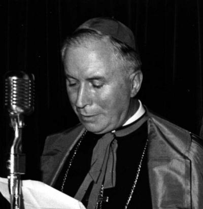 La Historia de la Renuncia de Monseñor Lefebvre