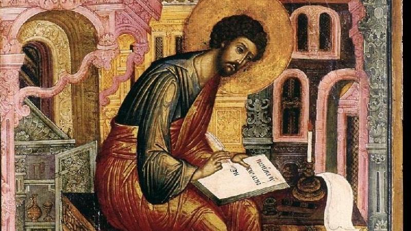 Lucas (10,1-9)