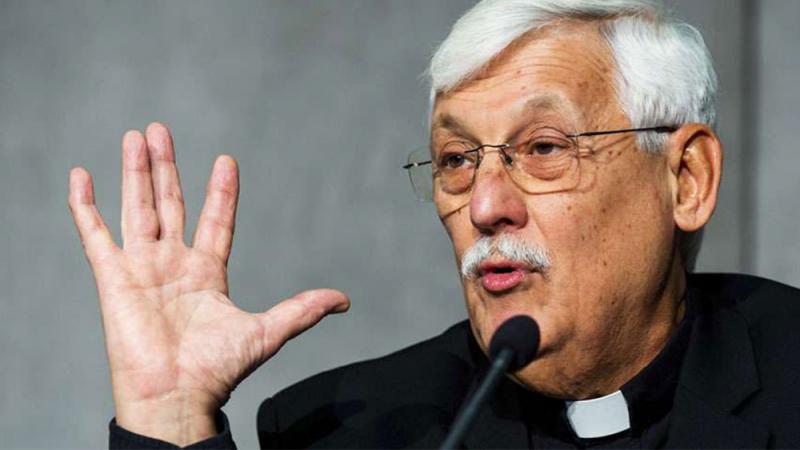 le successeur de St Ignace nie l'existence personnelle du diable Arturo_sosa_01