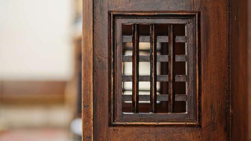 Éphéméride de l'Eglise  - Page 18 Confession_secret_australie_fsspx.news__0