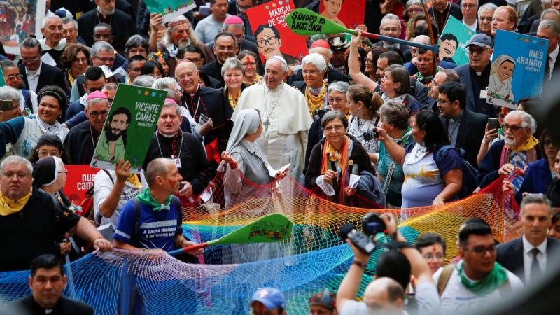 l'Amazonie  : déjà le pire Synode_amazonie_vatican_fsspx.news__0